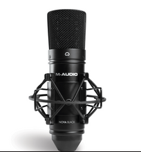M-Audio AIR192/4 Vocal Studio Pro Bundle