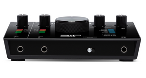 M-Audio AIR192/6 USB Audio Interface