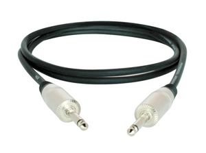 Digiflex Heavy Duty Speaker Cable (various lengths avail)