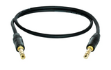 "Digiflex 1/4"" Balanced TRS Audio Cables (various lengths available)"