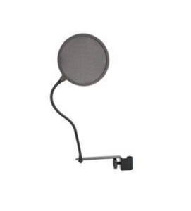 Apex MWS-206DLX Pop Filter