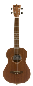 Honolua Honu Tenor Electric Ukulele