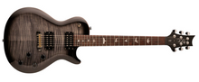 Paul Reed Smith PRS SE245 Singlecut Charcoal Burst