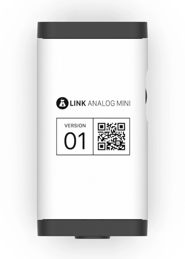 BandLab Link Analog Mini Audio Interface