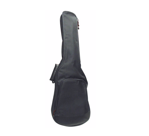 Electric Guitar Soft Case Gig Bag