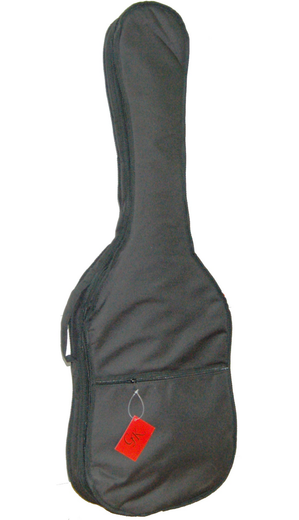 GK Electric Guitar Soft Case Gigbag 10mm