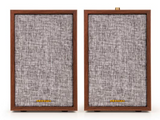 Crosley S200 Stereo Powered Speakers