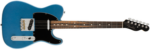 Fender American Professional Telecaster Limited Edition 2020 Lake Placid Blue