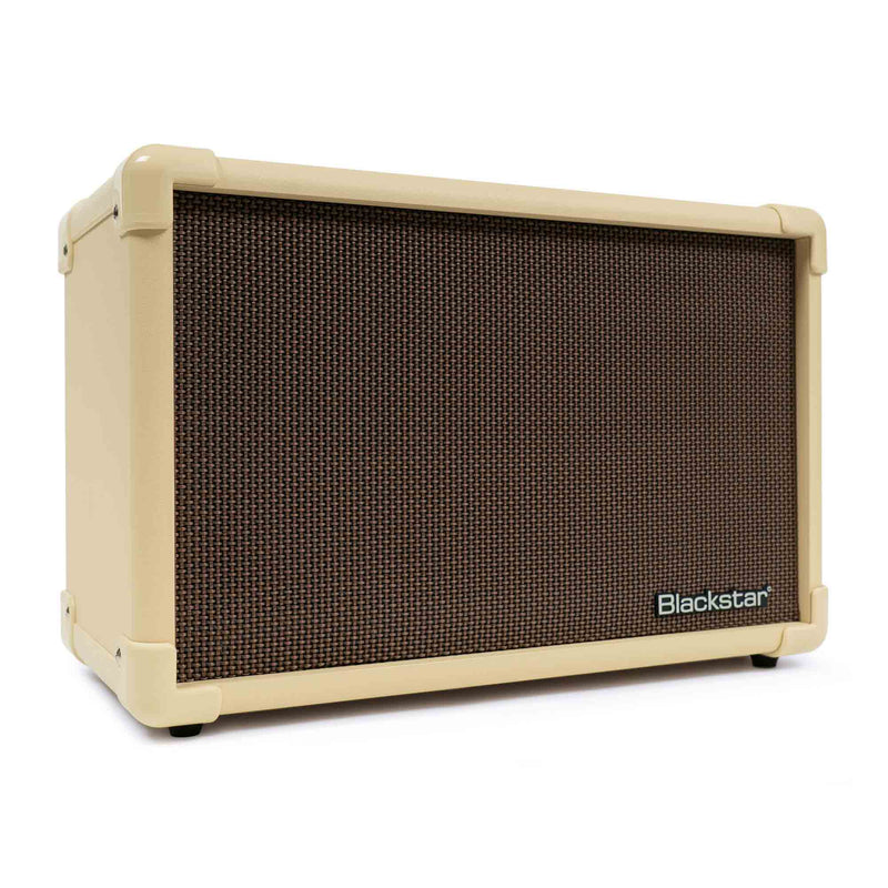 Blackstar ACOUSTIC:CORE 30 Acoustic Guitar Amp