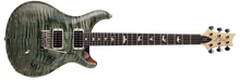 Paul Reed Smith PRS CE 24 Trampas Green