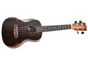 Twisted Wood Dorado Ukulele