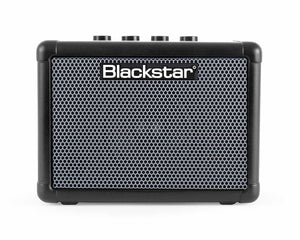 Blackstar FLY Bass Mini Amp