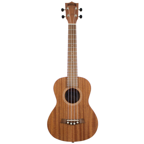 Honolua Honu Tenor Ukulele