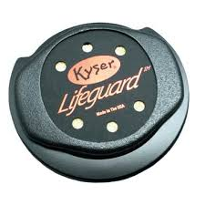 Kyser Lifeguard Humidifier