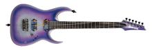 Ibanez Axion Label 7 String RGA71AL-IAF