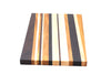 Dynamic Trio - Cutting Board