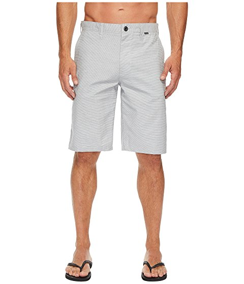 Dri-Fit Wesport Walkshorts