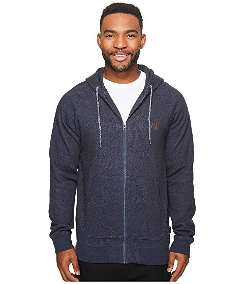 The Standard Hoodie Fashion Fleece MAINPT01PT02PT03 MAIN