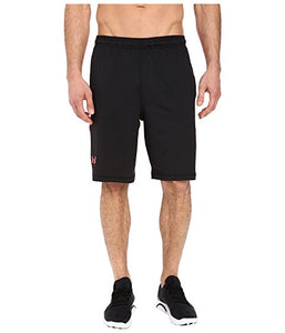 Raid Novelty Short