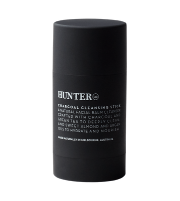 Cleansing Stick - Charcoal