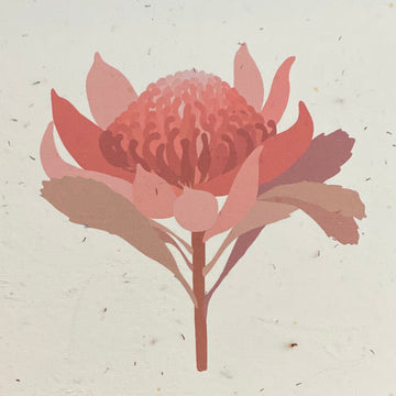 Card / Botanicals Collection - Ella Jones Design