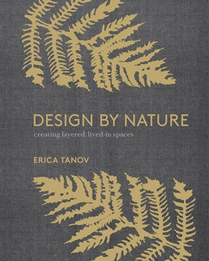 Book / Design By Nature