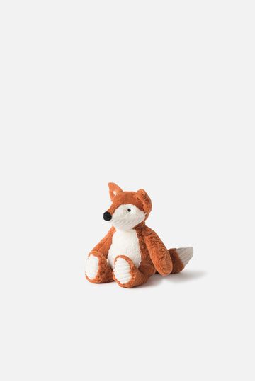 Toy - Basil The Fox