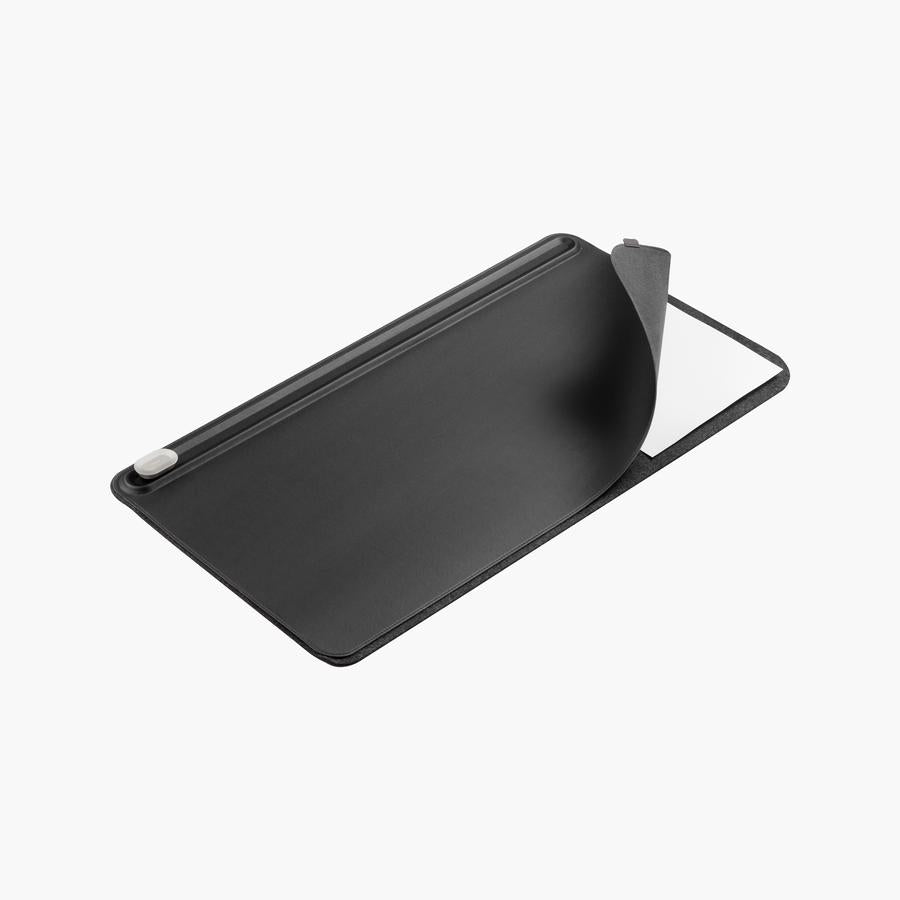 Desk Mat / Orbitkey - Large