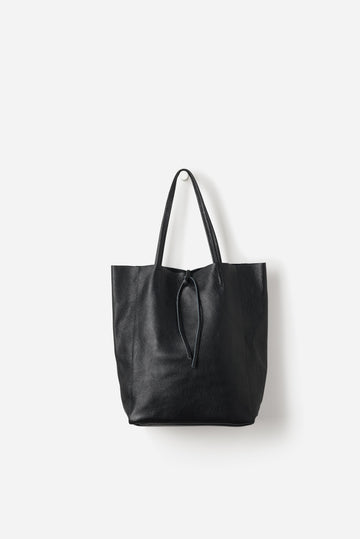 Tote Bag / Florence - Black