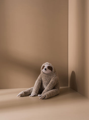 Toy / Tony The Sloth
