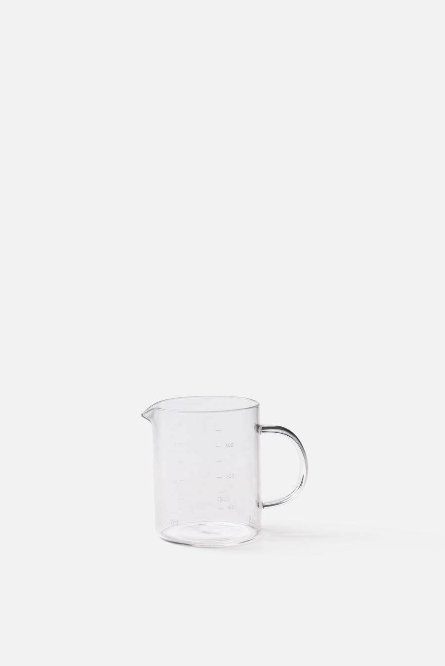 Measuring Jug / Glass