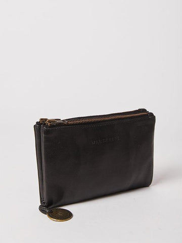 Wallet - The Anacapri