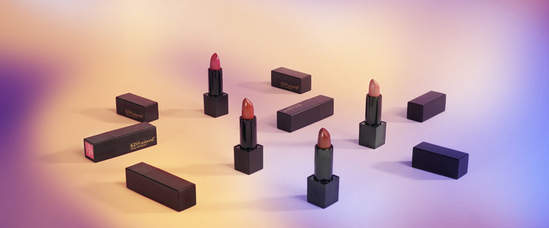 Everything You Need to Know About Our Bestselling Premium Vegan Lipstick