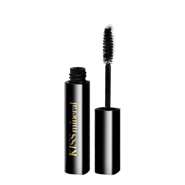 KISS Mineral Malaysia | Pure Mineral Fiber Mascara | Buy Online Today