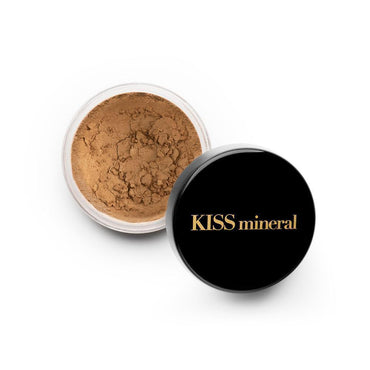 KISS Mineral Malaysia | Premium Mineral Bronzer | Buy Online Today