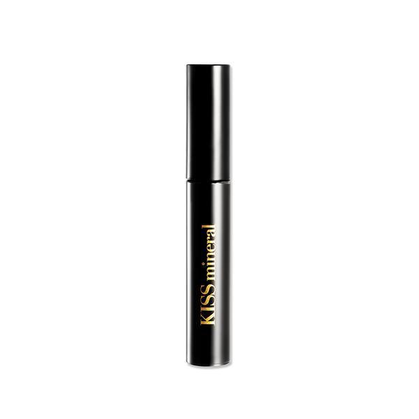 KISS mineral-Water Resistant Mineral Mascara