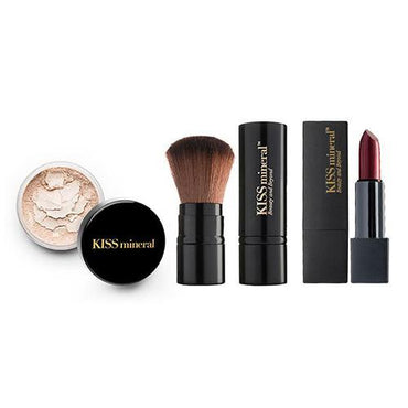 Basic Beauty Kit