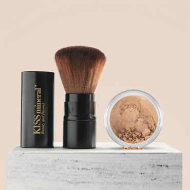 Foundation Trial Kit