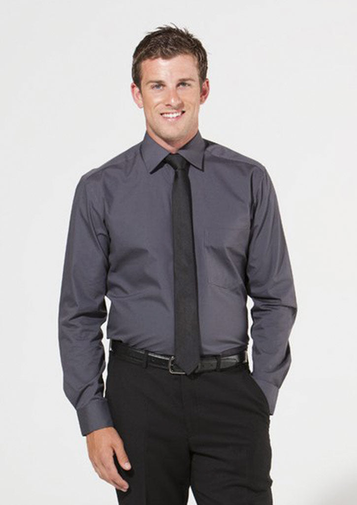 shirts-010-lichfield-mens-endurance-end-to-end-shirt