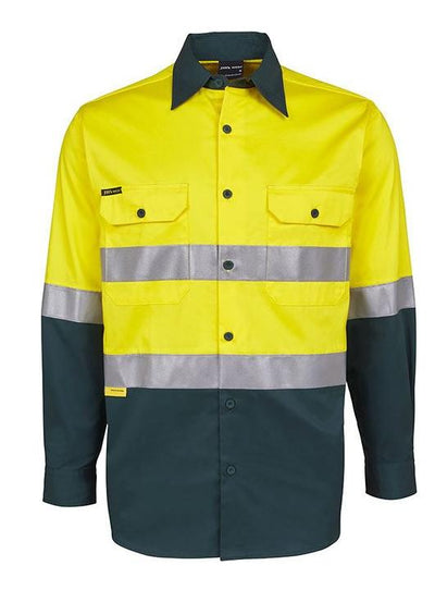 workwear-shirts-6dnwl