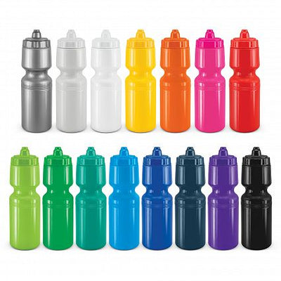 X-Stream Shot Drink Bottle 750ml-100144-trends-collection