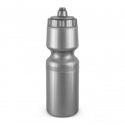 X-Stream Shot Drink Bottle 750ml
