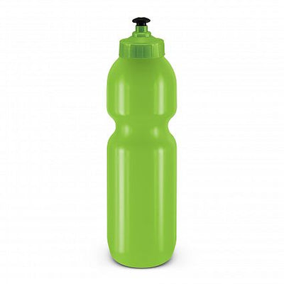 Supa Sipper Drink Bottle 800ml