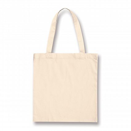 sonnet-cotton-tote-bag-100566-trends-collection-natural