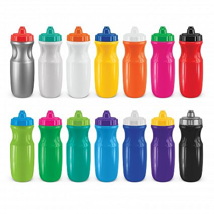 Calypso Drink Bottle 100856