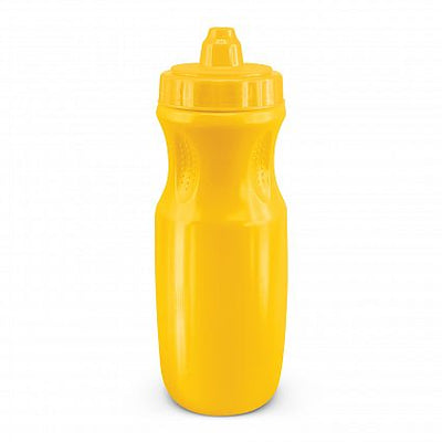 Calypso Drink Bottle - 600ml