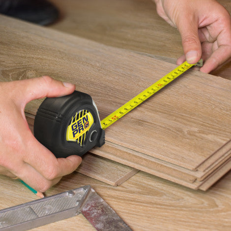 5 Metre Tape Measure