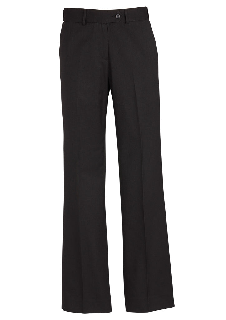 pants-10115-hotel-corporate-office-uniforms-hospital-rest-home-black-charcoal-navy