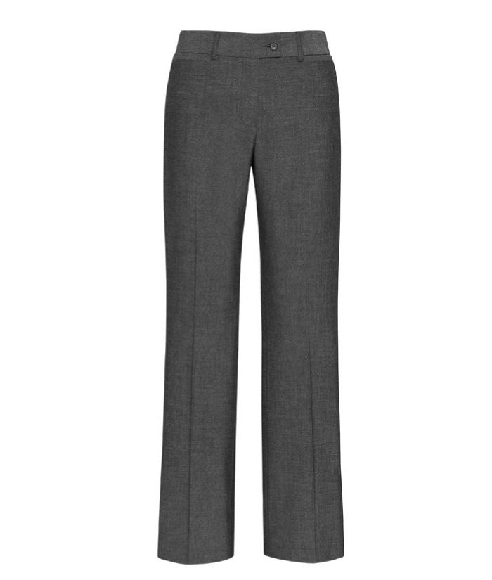 Womens-relaxed-fit-pant-110311-biz-corporates