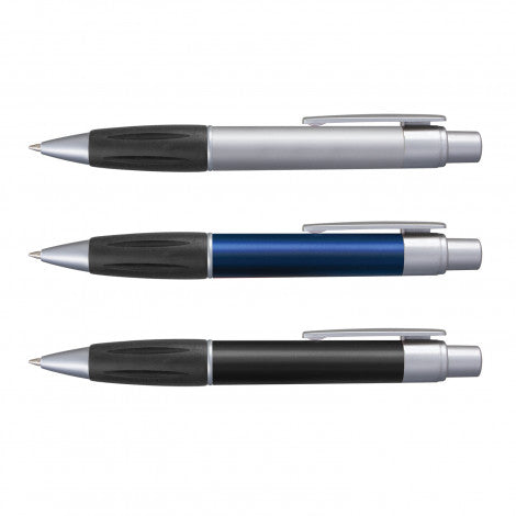 matrix-metallic-pen-104075-silver-blue-black